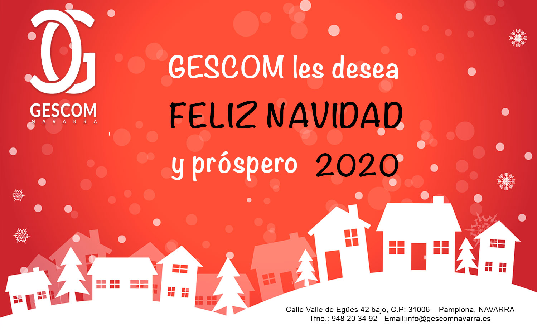 GESCOM_navidad_2019