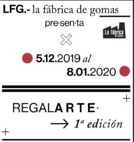 laFabricaGomas.JPG