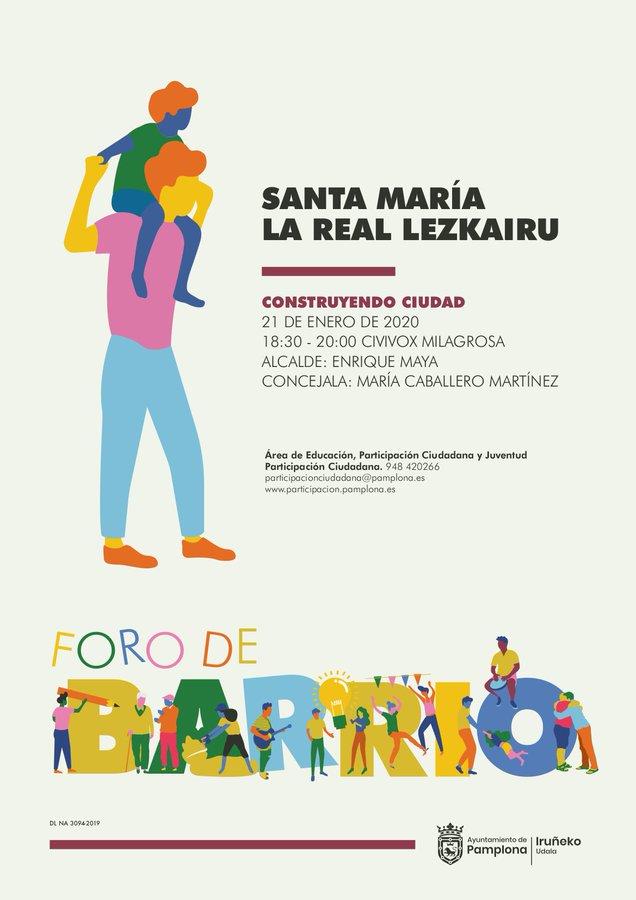 foroBarrio2020