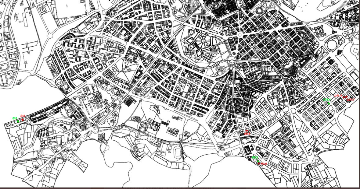 mapaParcelas