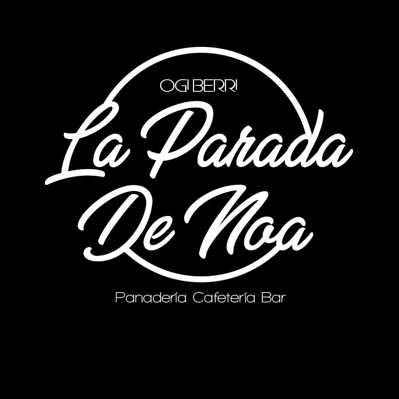 laParadaDeNoa