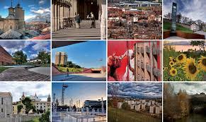Concurso fotográfico calendario 2018