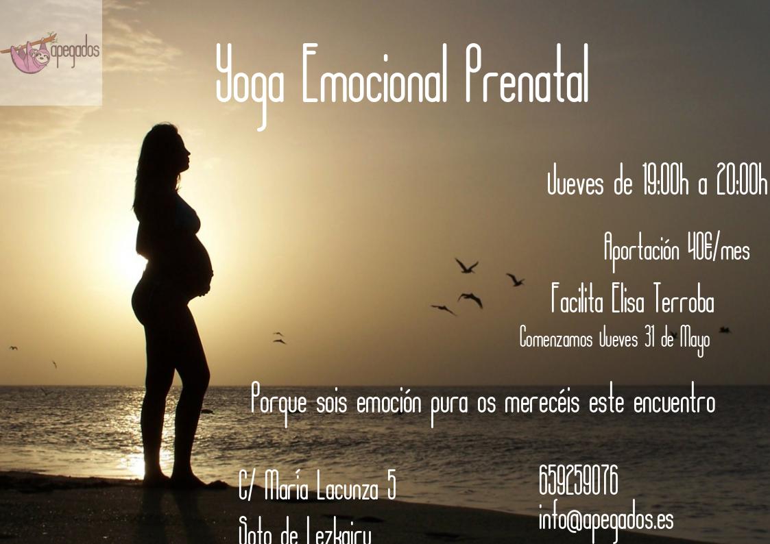 Curso Yoga Emocional(1)