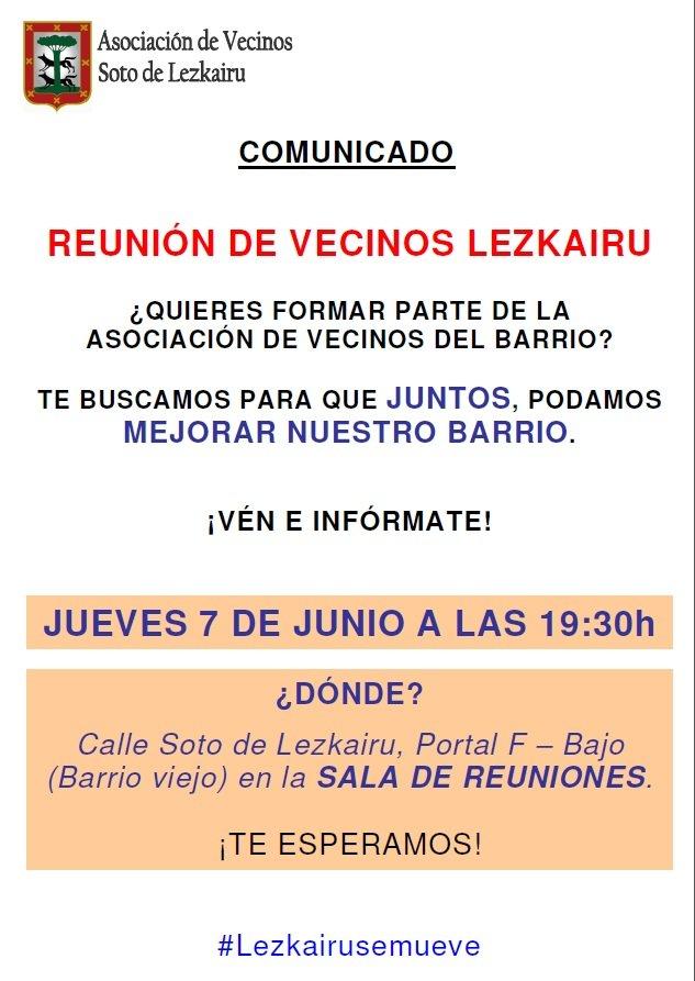 reunion asoc5394547511153848993..jpg