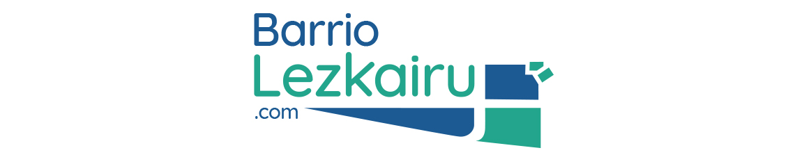 Barrio Lezkairu