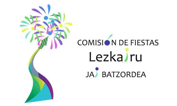Fiestas 2018: comunicado de la Comisión de Fiestas