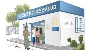Centro de salud en Lezkairu
