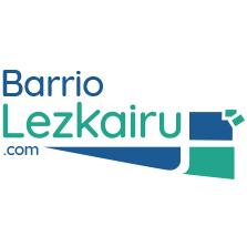 Aclaración sobre el blog barrioLezkairu