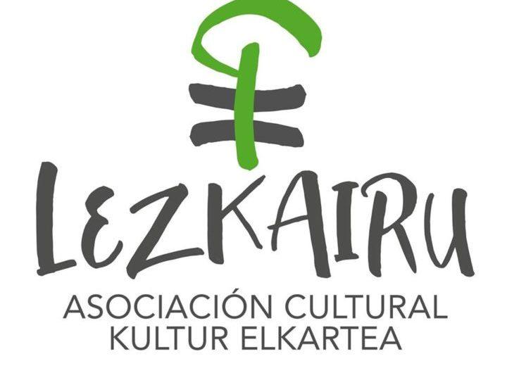 Comunicado de la Asociación Cultural Lezkairu y de la Comisión de Fiestas