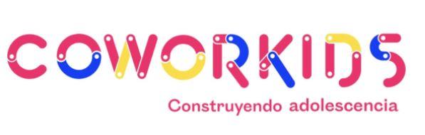 COworkids, programa de infancia y adolescencia también en Lezkairu