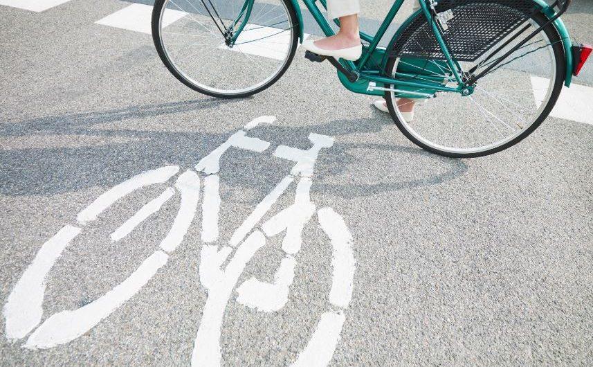 El Ayuntamiento realizará mejoras en la infreaestructura ciclista de Pamplona