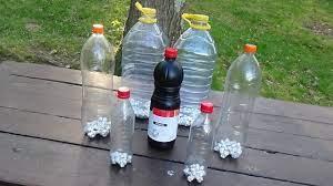 Carta de un vecino para alertar sobre un grupo de menores lanzando botellas 'explosivas'