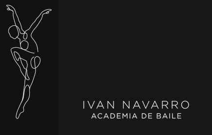 Conoce tu barrio: academia de baile Ivan Navarro