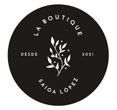 Nueva peluquería La Boutique de Saioa López