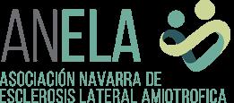 Conoce tu barrio: ANELA (Asociación Navarra de Esclerosis Lateral Amiotrófica)
